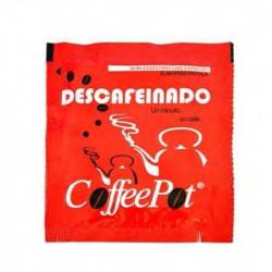 Monodosis de Descaf. Natural 25/1.000
