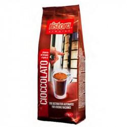 Chocolate Granulado.RISTORA AR /1Kg/10.