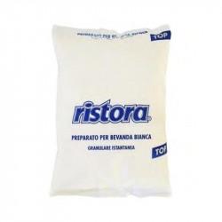 Leche Granulada Ristora SRC TOP/500Gr/20.
