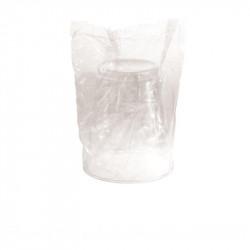205025 Vaso Mod.: 250 c.c.-1A1-Transp/Emb.Ind./800