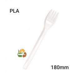Tenedor PLA - 180mm - 20 - 560