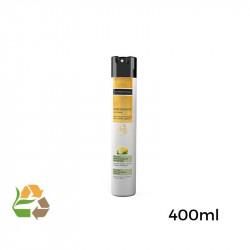 Solución Higienizante Manos - 400ml - 15uds