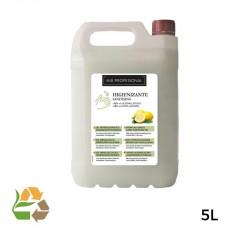 Solución Higienizante Manos - 5.000ml - 2uds