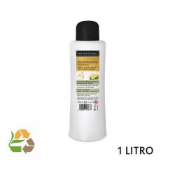 Solución Higienizante Manos - 1.000ml - 12uds