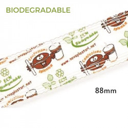 Paletina 88 mm.BIODEGRADABLE- Envasada 1A1