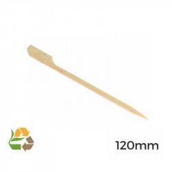 Pincho Tokio - 120mm