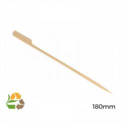 Pincho Tokio - 180mm