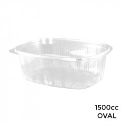 Envase Bisagra 1500 cc. OPS 25/200