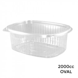 Envase Bisagra 2000 cc. OPS 25/150
