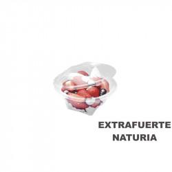 Envase Tapa Desechable Alta Calidad 370cc 50/300